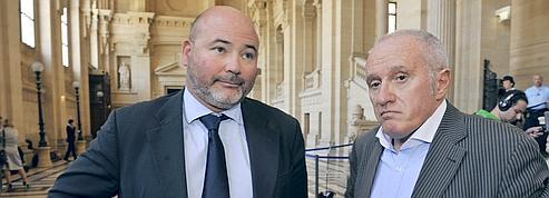 La politique reprend ses droits au procès Colonna