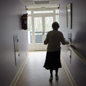 Alzheimer : trop de malades disparaissent