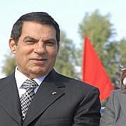 Le procès de Ben Ali s'est ouvert