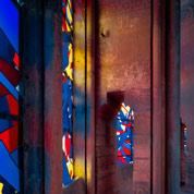 Reims la gothique choisitla lumière