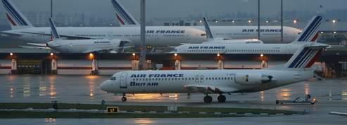 L'aéronautique recrute 10000 personnes en 2011
