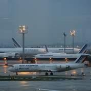 L'aéronautique recrute 10000 personnes