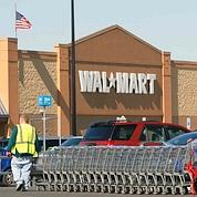 La plainte record contre Wal-Mart invalidée