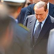 Italie : vaste réforme fiscale en préparation