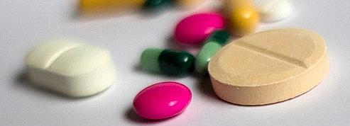 Antibiotiques : la France sur la mauvaise pente