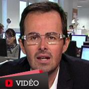 Carrefour: «PDG n'est pas une promotion»