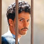 Contre-enquête sur l'affaire Omar Raddad
