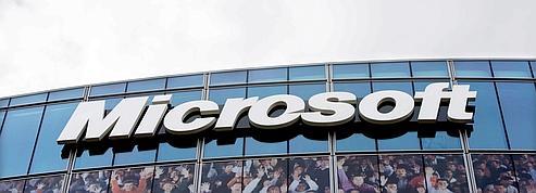 Microsoft étend son offre pub aux applications et à Kinect