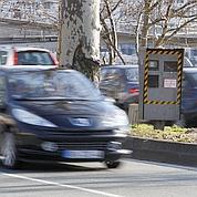 L'État doit indemniser un automobiliste