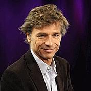 Lagache, directeur des programmes de Direct 8