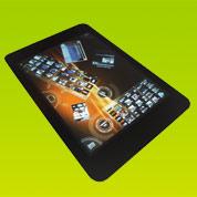 Orange expose les technologies de demain