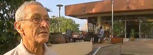Abidjan:les deux Français assassinés ont été torturés