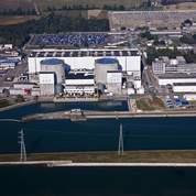 Dix ans de plus pour la centrale de Fessenheim