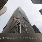 Vers la création d'une «élite bancaire»