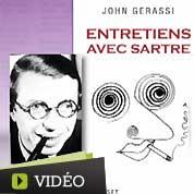 Névroses de Sartre