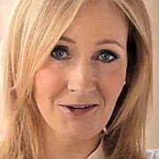 Le projet de J.K. Rowling dévoilé