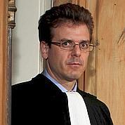 DSK: un avocat français pour Nafissatou Diallo