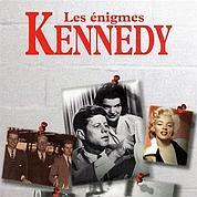 Kennedy: un clan maudit