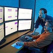 Les États-Unis s'arment face aux cyberguerres