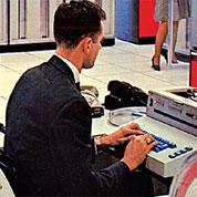 IBM : leçons d'une entreprise centenaire