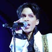 Prince: «Le Stade de France va vibrer»