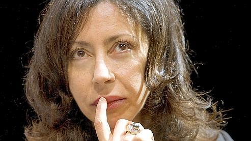 Reza : Une dramaturge habile à garder son jardin secret