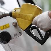 Leclerc baissera les prix à la pompe dès lundi