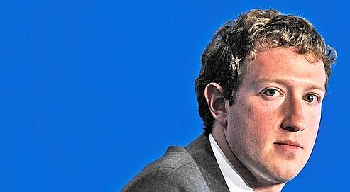 rencontre gouvernement secteur privé 2011
