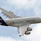 Quotas de CO2 : Pékin fait pression sur Airbus