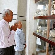 Un second procès des Khmers rouges