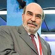 Un ex-ministre de Lula, élu à la tête de la FAO