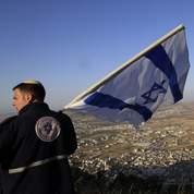 Les nouvelles interrogations d'Israël