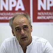 NPA: un candidat investi dans la discorde