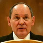 René Ricol, l'arbitre du grand emprunt