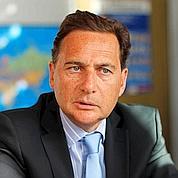 4G: Besson répond à Bouygues Telecom