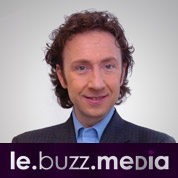 Bern sur RTL : «Je reviens à la maison»