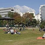 Le Square Villemin
