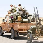 Libye : Paris a fourni des armes aux rebelles