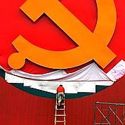 En Chine, la dette des gouvernements s'envole