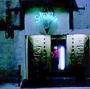 Le Silencio, mystérieux club de David Lynch