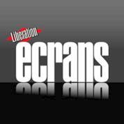 Le site Écrans.fr menacé d'extinction