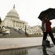 États-Unis: le FMI s'inquiète pour la dette