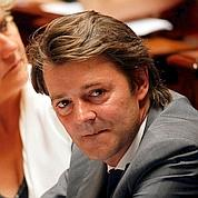 Baroin remplace Lagardeà Bercy