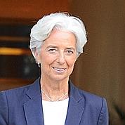Affaire Tapie : ce qui attend Lagarde