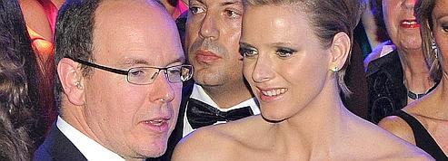 Monaco : dans les coulisses du mariage princier