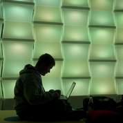 Cyberattaques : un coût exorbitant