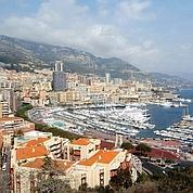 Monaco s'émancipe de l'emprise française