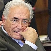 DSK pourrait être remis en liberté