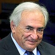 DSK : les accusations pourraient s'effondrer