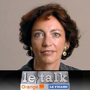 Posez vos questions à Marisol Touraine